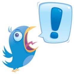annoying_twitter