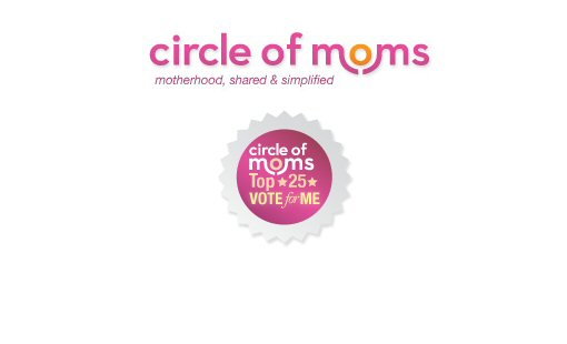 Vote-for-Mom-at-Last-on-Moms-Circle