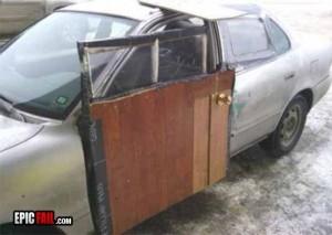 car-door-repair-fail-300x213