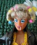 trailer_trash-barbie