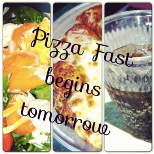 PizzaFastPhoto