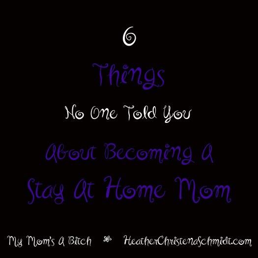 6Things