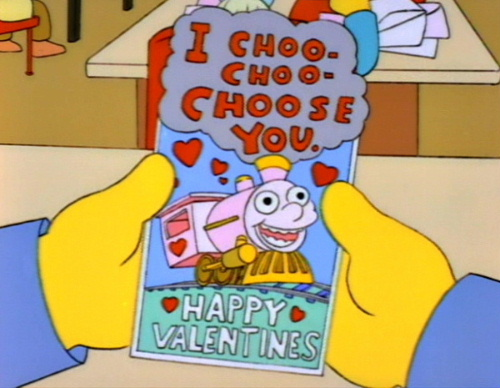 i-choo-choo-choose-you