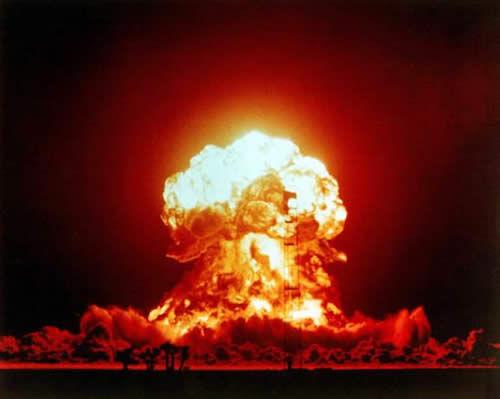 nuclear_explosion