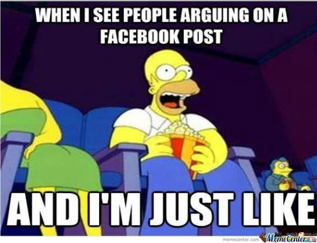 facebook-arguments_o_297545