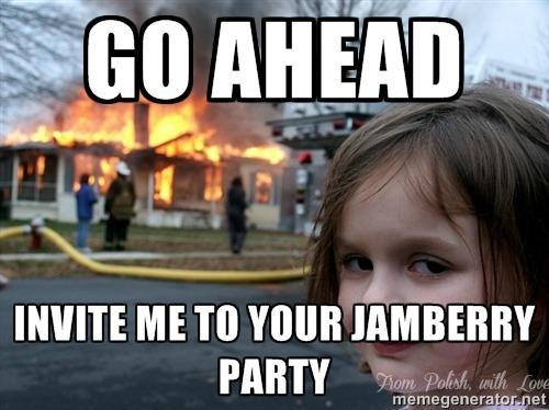 Jamberry-meme-funny