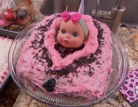 vagina-cake__oPt