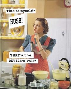 Funny-Memes-Hush