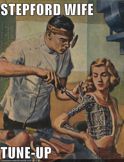 stepford-wife-tune-up
