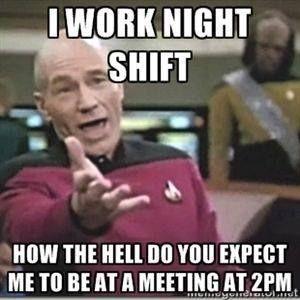 funny-nurse-meme1