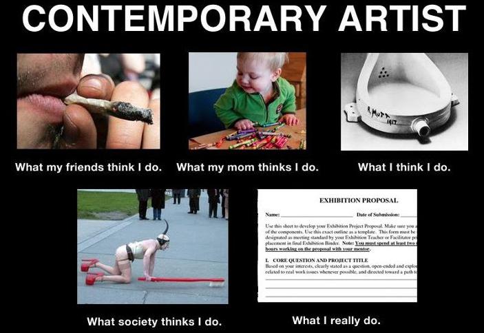 art-meme1