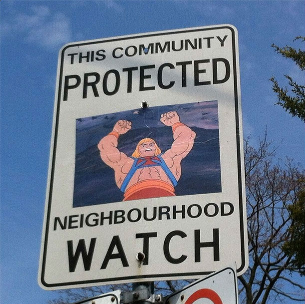 canadian-guy-vandalizes-a-bunch-of-signs-1