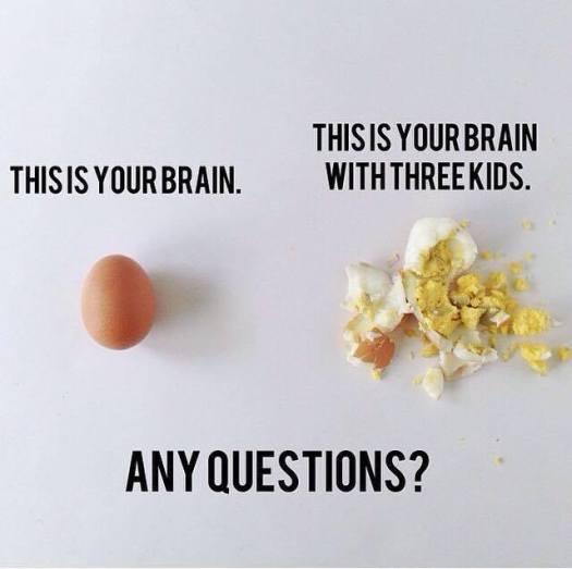 three-kids-egg-meme-via-comicstripmama
