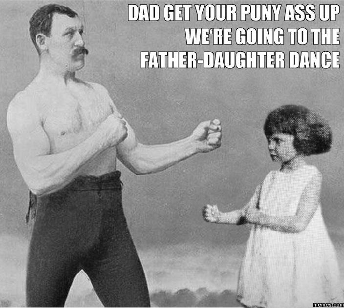 75c00932050ab2a2fcb0b77074f2147f_father-daughter-search-and-father-daughter-meme_704-631