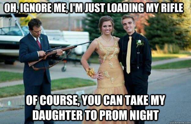 a70dbbb93cc7d15ece97a1485cc9abea_-about-funny-daddy-daughter-meme-dad-daughter_625-406