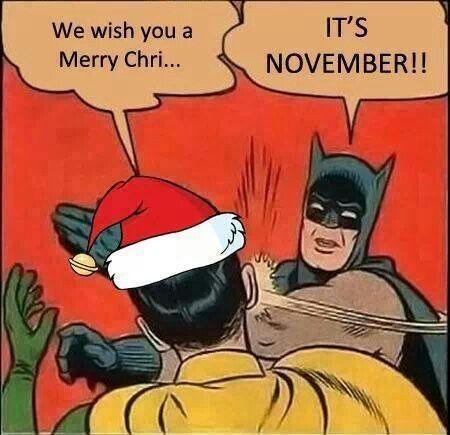 60829f1d850e99bf1be4ae571472330d--christmas-humor-christmas-time