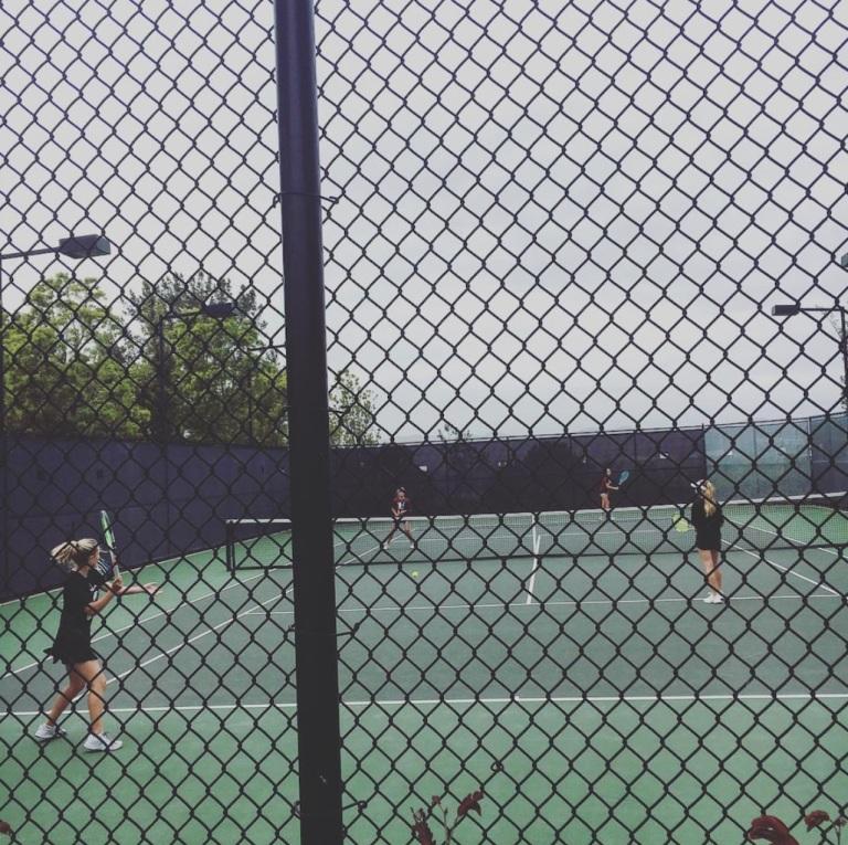 TennisMom